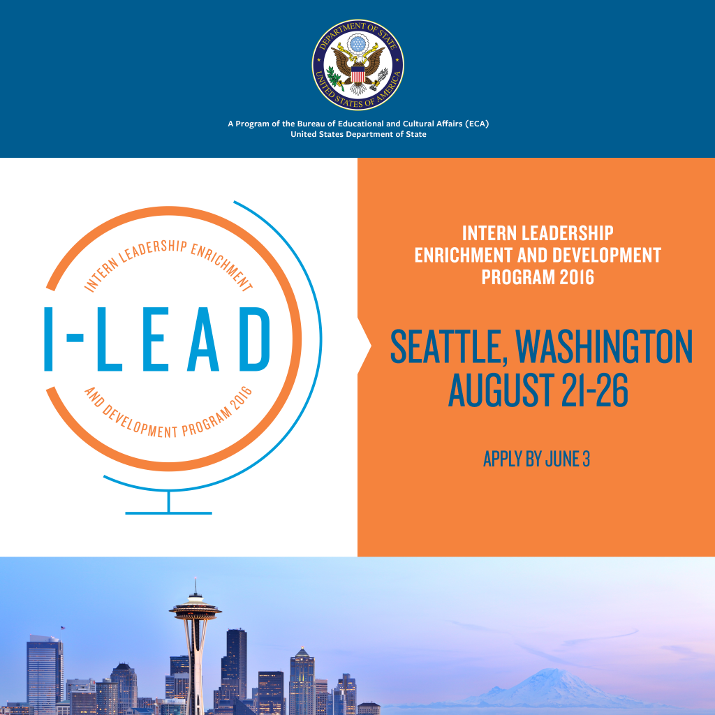 ICCE_I-LEAD, Seattle_blog image