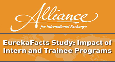 ICCE – International Culture & Career Exchange